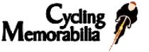 Ciclismo Memoria Passione